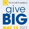 GiveBIG logo color.block.date LMc 4-19-13 2