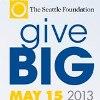 GiveBIG logo color.block.date LMc 4-19-13 2